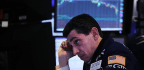 The Stock Market Just Took a Historic Nosedive—Why?