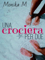 Una crociera per due