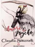 Amore e Psycho (Floreale)