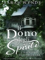Il dono degli spiriti