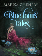 The Blue Lotus Tales