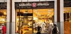 Lululemon Suing Alleged Web Of Overseas Counterfeiters