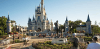 Disney's Profit Surges In First Quarter But Revenue Dips Amid Struggles In Media Networks