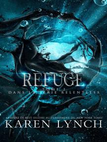 Refuge (French)