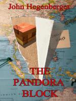 The Pandora Block