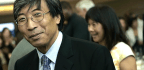 Billionaire Patrick Soon-Shiong Close To Deal To Buy The LA Times And San Diego Union-Tribune