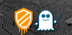 Meltdown and Spectre FAQ