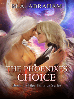 The Phoenixes Choice