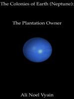 The Plantation Owner