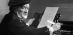 How Wagner Tried to Revolutionize Art and End Capitalism
