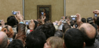 Why Is the Mona Lisa Smiling? You Asked Google – Here's the Answer | David Colman