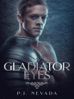 Gladiator Eyes