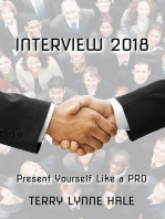 Interview 2018