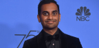 The Poorly Reported Aziz Ansari Exposé Was A Missed Opportunity | Jill Filipovic