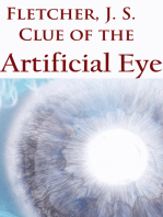 Clue of the Artificial Eye
