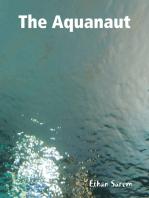 The Aquanaut