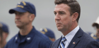 Report Reveals More About Rep. Duncan Hunter And Probe Into His Campaign