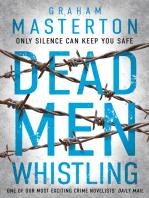 Dead Men Whistling