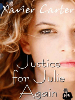 Justice for Julie