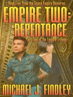 Empire Two