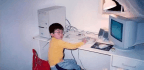 How I Fell in Love With Video Games | Patrick Lum