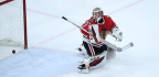 Blackhawks Fall To Stars 4-2, Lose Fourth In A Row