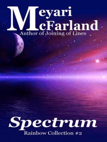 Spectrum: Rainbow Collections, #2