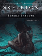 Skeleton Trilogy