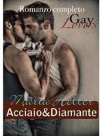 Acciaio&Diamante
