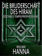 Die Bruderschaft des Hiram