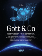 Gott & Co