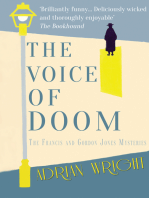 The Voice of Doom