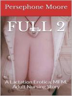 Full 2