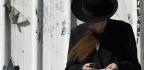 Israel's Education Policies Leave Ultra-Orthodox Students Behind