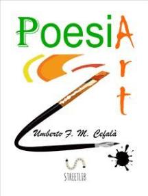 Poesia Art