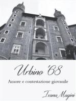 Urbino '68