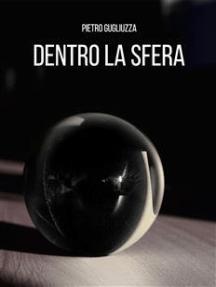 Dentro la sfera