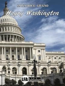 Hayry Washington