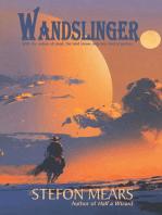 Wandslinger