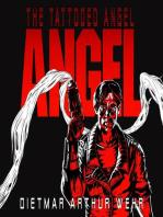 The Tattooed Angel