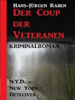 Der Coup der Veteranen