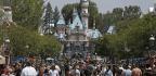 Disneyland Resort Raises Prices As Much As 18 Percent