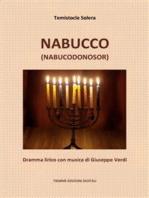 Nabucco (Nabucodonosor)