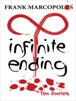 Infinite Ending