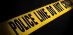 Woman Arrested After Firing Gun Toward 'Noisy' Children, Authorities Say
