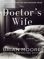 The Doctor's Wife