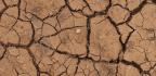 Will Global Warming Benefit Civilization?