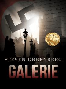 Galerie (Deutsche)
