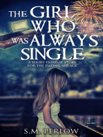 The Girl Who Was Always Single