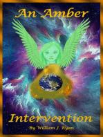 An Amber Intervention